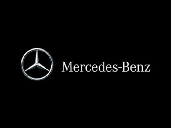 Mercedes benz france voitures neuves occasions pour for Mercedes benz of louisville
