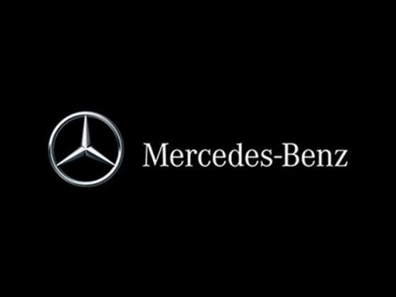 Espace Contact | Mercedes-Benz