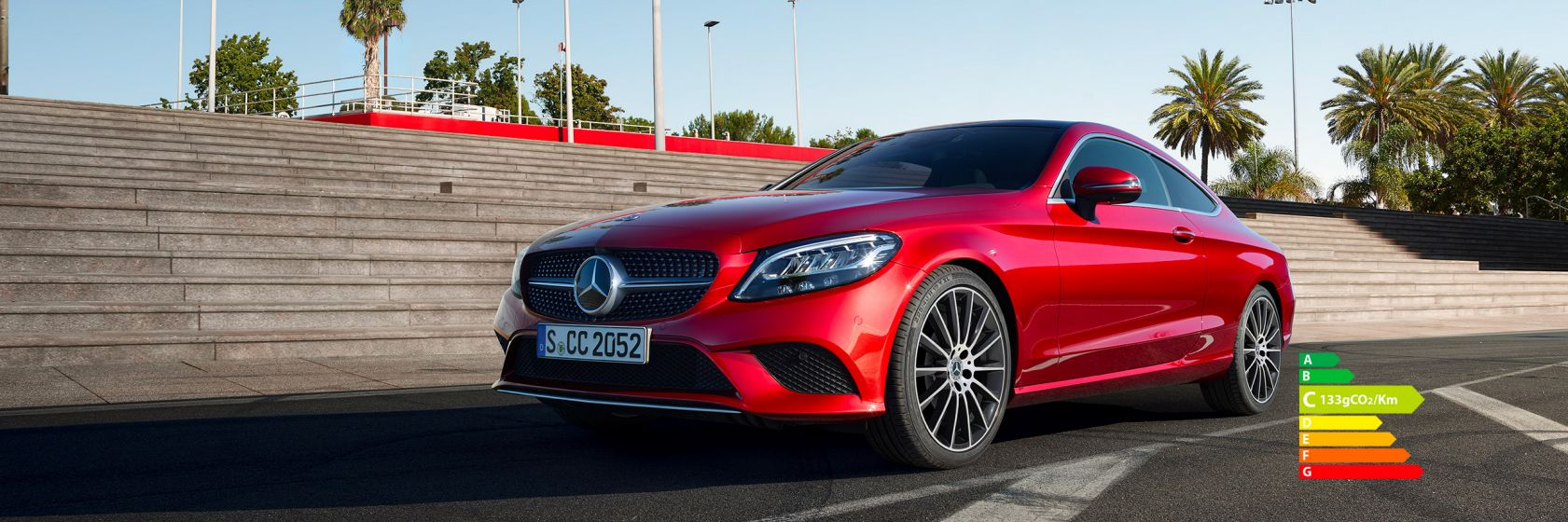 classe c coup informations g n rales mercedes benz france